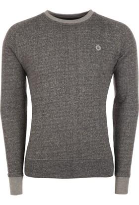 Jack & Jones Erkek Sweatshirt 12127149