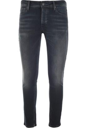 Jack & Jones Jeans Erkek Kot Pantolon 12114613