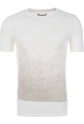 Jack & Jones Erkek T-Shirt 12123192