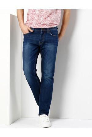 Colin'S Denim Erkek Pantolon Cl1019142