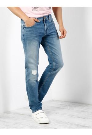 Colin'S Denim Erkek Pantolon Cl1029881