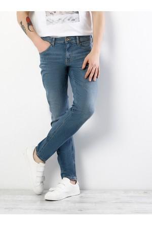 Colin'S Denim Erkek Pantolon Cl1029929