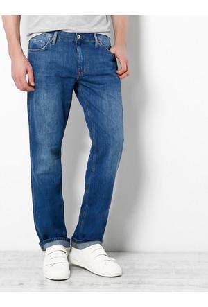 Colin'S Denim Erkek Pantolon Cl1030974