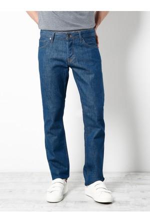 Colin'S Denim Erkek Pantolon Cl1031844