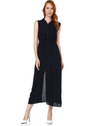 Dewberry Z6300 Kadın Elbise
