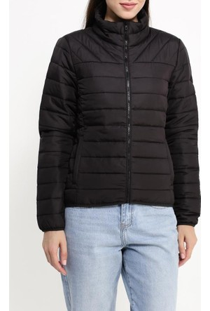 Only Bayan Mont 15118843 Marıt Quılted Jacket