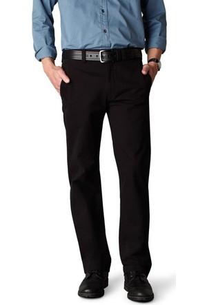 Dockers Erkek Pantolonu Slim Fıt 20253-0001