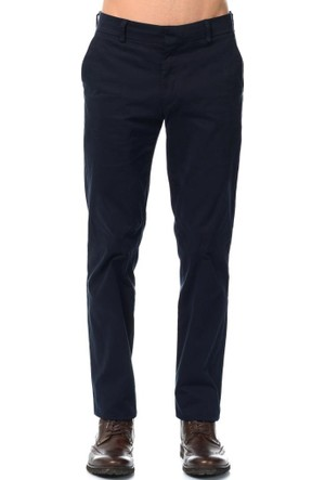 Dockers Erkek Pantolon Extra Slim 47676-0003 Insignia The Chino