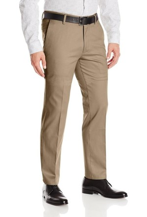 Dockers Erkek Signature Stretch Khaki Slim Fit 47846-00