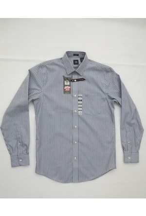 Dockers Gömlek Uzun Kollu 61660-0191