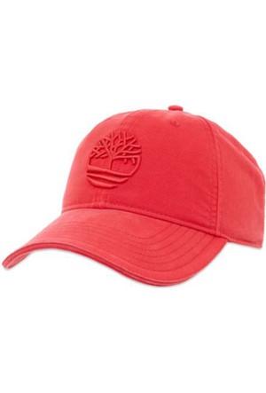 Timberland Şapka A16PS626