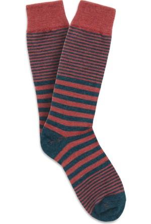 Timberland Çorap A1E5Q357