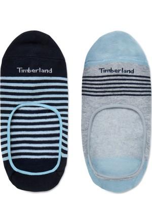 Timberland Çorap A1E5U433