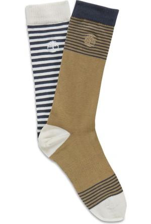 Timberland Çorap A1E5V005