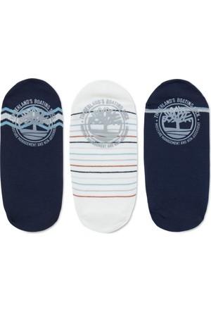 Timberland Çorap A1E5X433