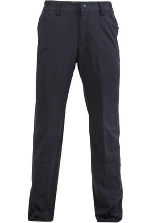 Toread Erkek Outdoor Pantolonu KAMF81397-G01X