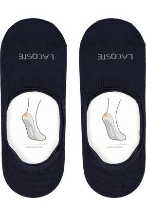 Lacoste Çorap Ra0716.166