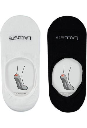 Lacoste Çorap Ra0716.Bgs