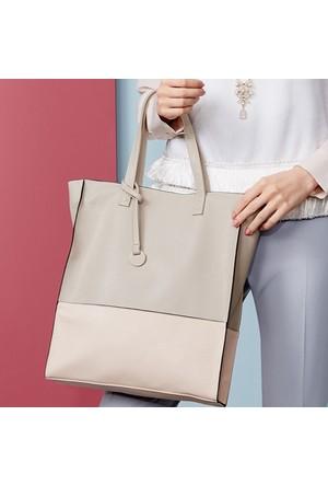 Avon Angeles Tote Bag
