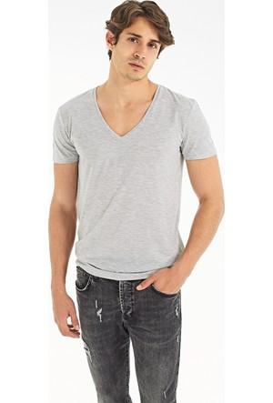 Ltb Erkek T-Shirt Just T/S