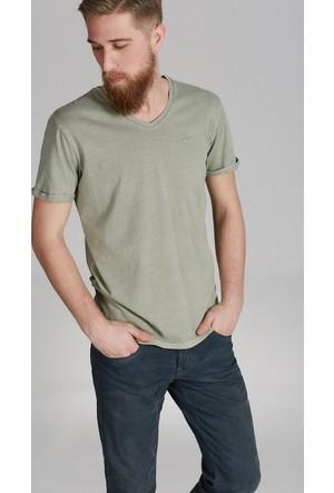 Ltb Erkek T-Shirt Wotapo T/S