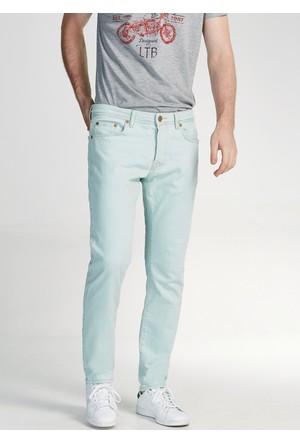LTB Hammond New Ice Wash Pantolon