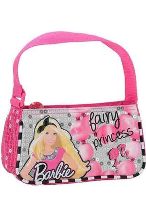 Hakan Çanta Barbie El Çantası (86582)