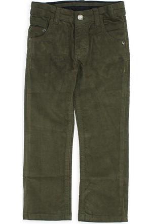 Modakids Nanica Erkek Bebek Pantolon (1 - 3 Yaş) 001 - 6403 - 020