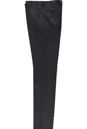 Kiğılı Düz Klasik Floransa Pantolon 7Y367E3254