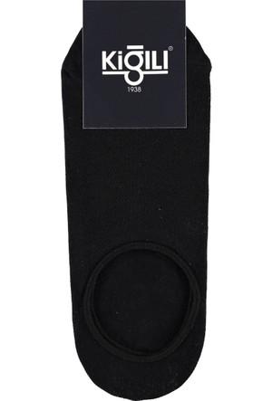 Kiğılı 2Li Spor Kısa Çorap 7Anpx504710