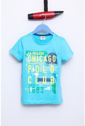 U.S. Polo Assn. Suarez T-Shirt