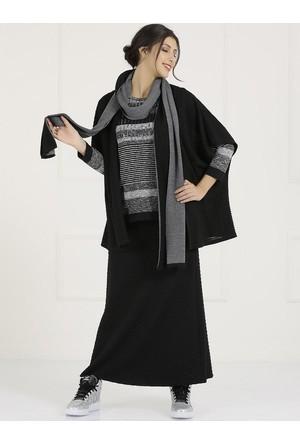 Faik Sönmez Kadın Kimono 33259