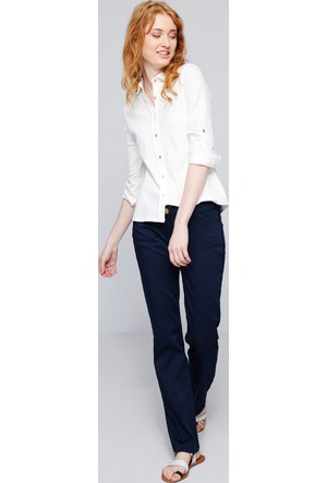 U.S Polo Assn. Suzi7Y Kadın Spor Pantolon