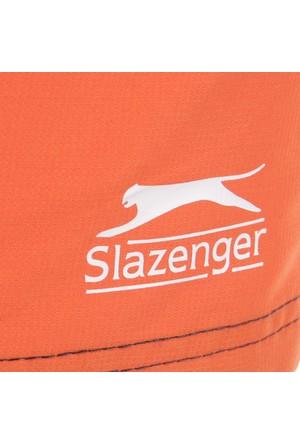 Slazenger Erkek Mayo Şort St15Se005