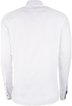 Perfetto Erkek Gömlek 1890278