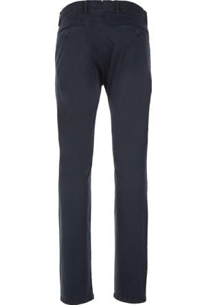 Exxe Jeans Erkek Kot Pantolon 3081H6413 Lizbon
