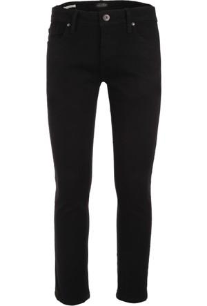Jack & Jones Jeans Erkek Kot Pantolon 3S7112116952.Bs42