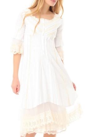 5c952ed954f2e Serpil Dantel Elbise Modelleri En Uygun Ucuz Fiyatlara Satın Al