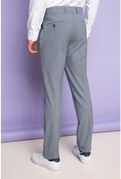 DeFacto Erkek Takım Elbise Antrasit