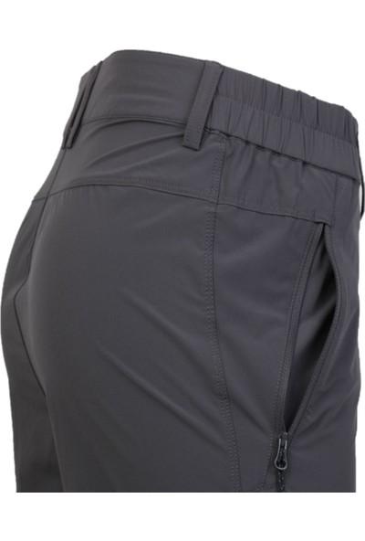 Toread Erkek Outdoor Pantolonu KAMF81397-G08X