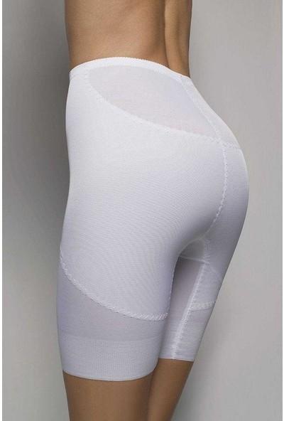 Kom Body Shape-2 Korse 41KR90051