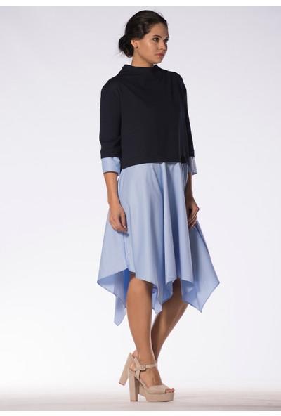 Tailor Gömlek Elbise