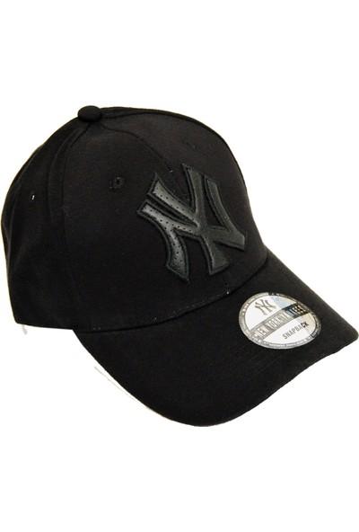 Outlet Çarşım Erkek Yankees NY Spor Şapka