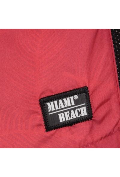 Miami Beach Erkek Mayo Şort 380734