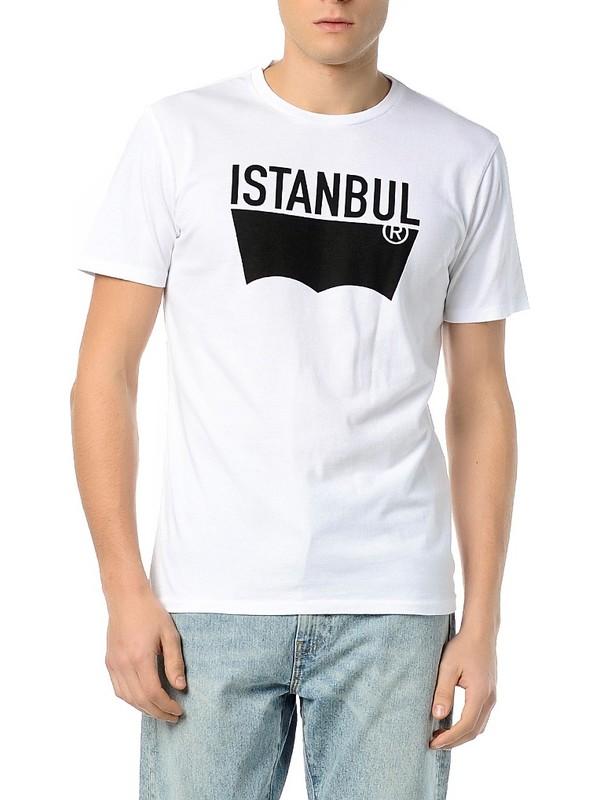 levis t shirt erkek