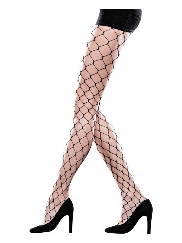 Daymod Siyah Fiona Külotlu Çorap