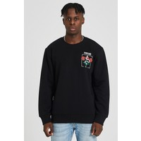 Gang Poison Sweatshirt