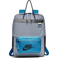 Nike Tanjun Sırt Çantası Mavi
