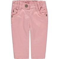 Bellybutton Pantolon Kız Çocuk Pembe
