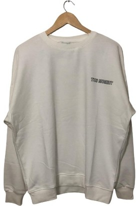 MAN Forever Sweatshirt